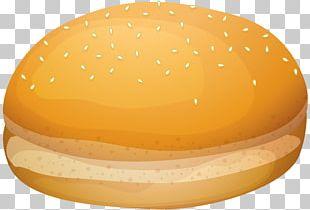 Hamburger Cheeseburger Veggie Burger Chicken Fingers Chicken Sandwich PNG