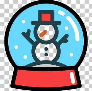 Snow Globes Computer Icons User Interface Design PNG