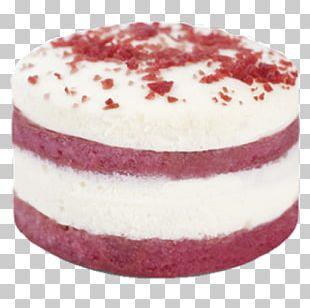 Tiramisu Cheesecake Red Velvet Cake Bavarian Cream Torte PNG