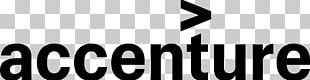 Accenture Business Management Consulting Consultant Professional Services PNG