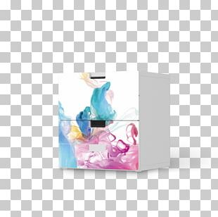 Acrylic Paint Color Of Water Color Of Water Photography PNG