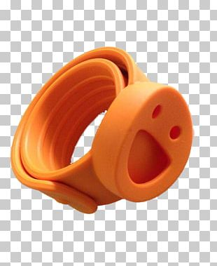 Supplies Face Ring PNG