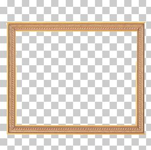 Frames Mat Digital Photo Frame Film Frame PNG