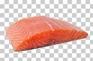 Lox Smoked Salmon Sashimi Japanese Cuisine PNG