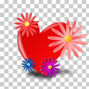 Urdu Poetry Hindi Shayar Love PNG