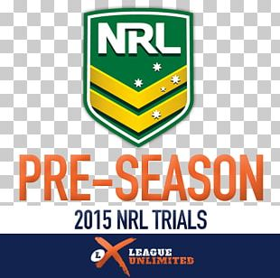 2018 NRL Season Parramatta Eels Gold Coast Titans Canterbury-Bankstown Bulldogs Rugby League PNG