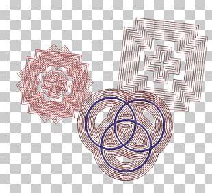 Product Design Font Circle M RV & Camping Resort PNG
