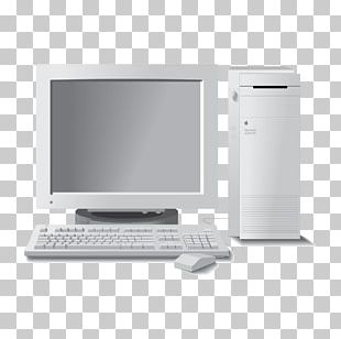 Computer Hardware Computer Monitors Personal Computer Output Device Computer Monitor Accessory PNG