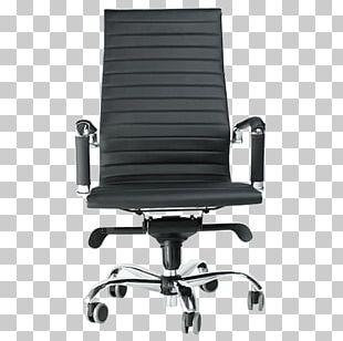 Office & Desk Chairs Table Eames Lounge Chair PNG