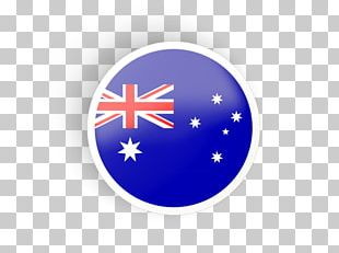 Flag Of Australia National Flag Flag Of Indonesia PNG