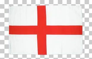 Flag Of England Flag Of England Red Ensign Fahne PNG