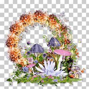 Floral Design Computer Cluster Cut Flowers PNG
