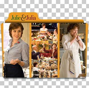 Julie & Julia Julie Powell Julia Child Beef Bourguignon Hollywood PNG