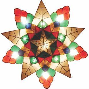 Pampanga Parol Christmas Decoration Santa Claus PNG
