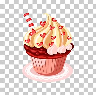 Pastry PNG