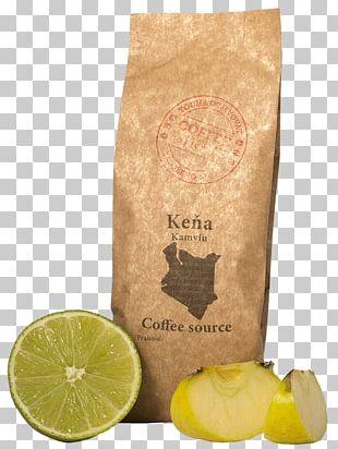 Coffee Czech Republic Taste Kenya Moon PNG