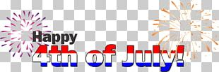 Independence Day United States Declaration Of Independence July 4 PNG