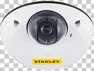IP Camera Closed-circuit Television Surveillance Dome Kamera PNG