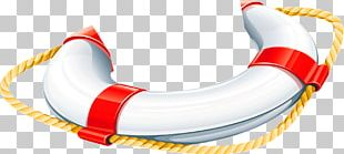 Lifebuoy Computer File PNG