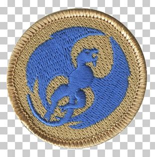 Patrol Emblem Cat Badge Animal Control And Welfare Service PNG
