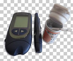 Diabetes Mellitus Disease Insulin Hyperglycemia Blood Sugar PNG