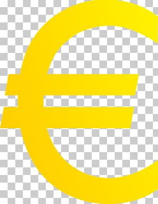 Euro Sign Currency Symbol Indian Rupee Sign PNG