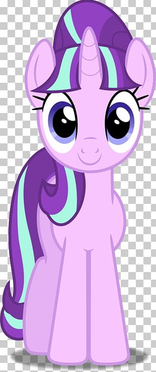 Pinkie Pie Pony Rainbow Dash Twilight Sparkle Rarity PNG