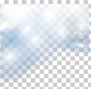 Sky Computer Pattern PNG