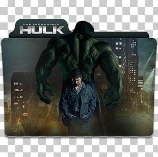 Hulk Iron Man Marvel Cinematic Universe Film Drawing PNG