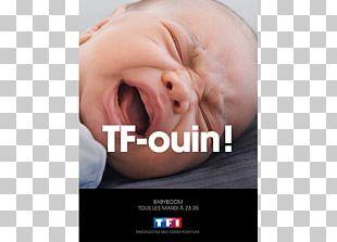 Jesusetgabriel Bordeaux TF1 Renteneurose French Language PNG
