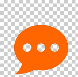 Line Point Computer Icons Text Messaging PNG