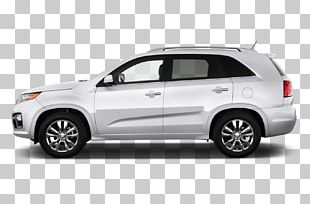 2015 Mitsubishi Outlander 2014 Mitsubishi Outlander Car Toyota Land Cruiser PNG