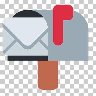 Mail Post Box Letter Box Post-office Box India Post PNG