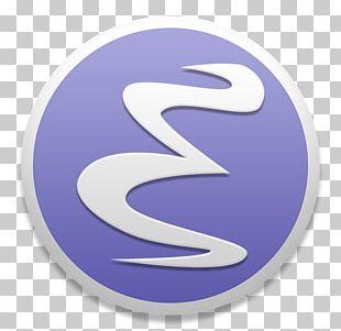 Minnesota Vikings Emacs Computer Icons Vim PNG
