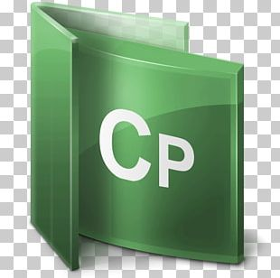 Adobe Captivate Adobe Acrobat Adobe ColdFusion Adobe Systems Computer Software PNG