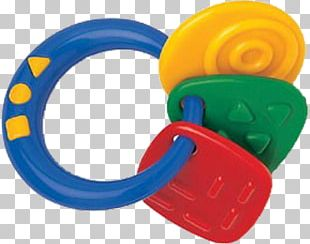 Baby Rattle Child Toy PNG