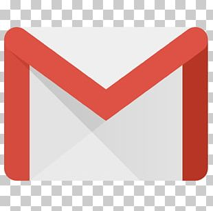 Gmail Google Photos Computer Icons PNG