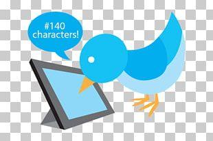 Social Media Digital Marketing Brand Blog PNG