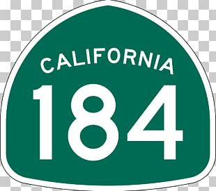 California State Route 73 California State Route 163 California Department Of Transportation California State Scenic Highway System PNG