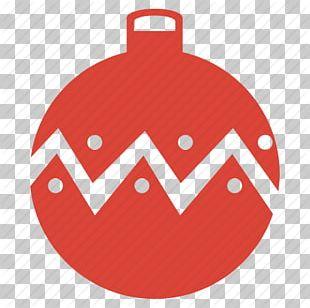 Christmas Ornament Computer Icons Christmas Decoration PNG