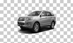 Foton Motor Sport Utility Vehicle Car Foton Tunland PNG