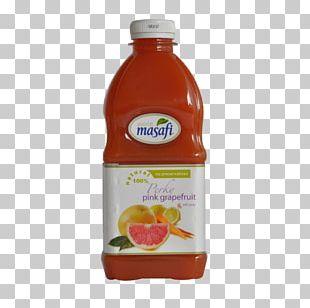 Grapefruit Juice Orange Drink Orange Juice Sea Breeze PNG