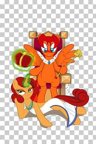 My Little Pony: Friendship Is Magic Fandom Horse Fan Art PNG