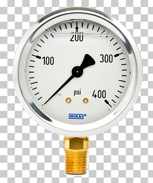 Pressure Measurement WIKA Alexander Wiegand Beteiligungs-GmbH Gauge Pound-force Per Square Inch PNG