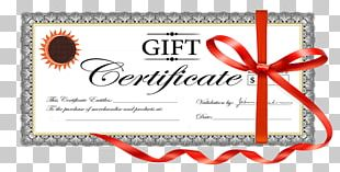 Gift Card Shopping Holiday Gift Shop PNG