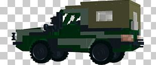 Armored Car Machine Transport Motor Vehicle PNG