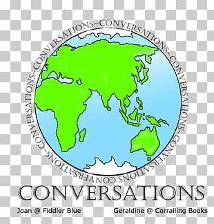 /m/02j71 Earth Human Behavior Real Life Friendship PNG