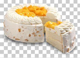 Red Ribbon Chiffon Cake Birthday Cake Frosting & Icing Icebox Cake PNG