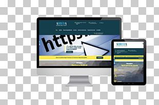 Website Web Page World Wide Web Computer Monitors Service PNG
