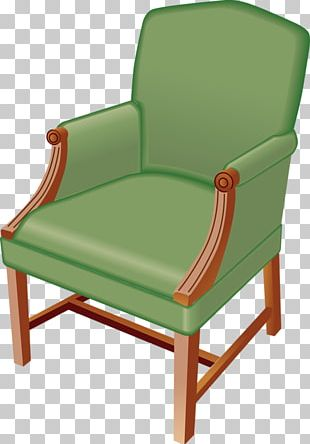 Brno Chair Couch Furniture Barcelona Chair PNG